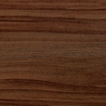 Tropical Fruitwood TF 20870