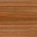 Tropical Fruitwood TF 20852