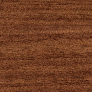 Versatrim Standard Colors Ec 102 American Walnut