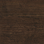 Distressed Mahogany - HF 308