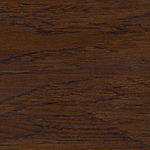 Dark Walnut - 9531-9231-8131