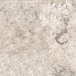 Classico Travertine- Blue Mist Beige - D4310