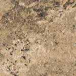 Classico Travertine-Cameo Brown-Gray - D4312