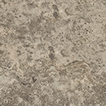 Classico Travertine- Sandstone Blue - D4311