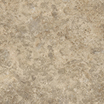 Athenian Travertine Provincial Bisque - D4342