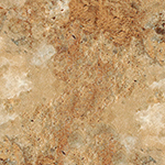 Athenian Travertine Honey Onyx - D4340