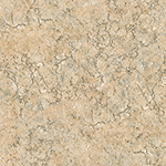 Multistone Cream - D4122