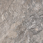 Mesa Stone Light Gray - D4113