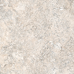 Multistone Gray Dust - D4121