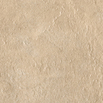 Talus Sunset Beige - D4143