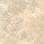 North Terrance Beige Taupe - D4132