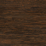 Burnished Beech - VGW97T