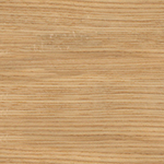 Natural Hickory - HF 208- HF 012- ES1208