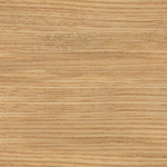 Natural Hickory - HF 612_HF 672