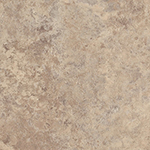 Travertine - HF653