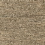 Weathered Oak - HF 323