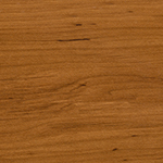 Delightful Prolex Flooring. Sub Categories. Acacia Rustic   W5011