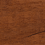 Rustic Hickory - 7200-8
