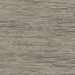 Frosted Grey Oak - H2C7007