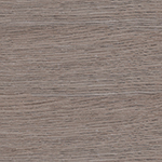 Oak Antique Grey - 526 704- 526 671- 530 343