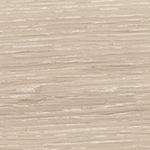 Oak White Limewashed - 526 708- 530 344