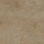 Stained Concrete Camois - 7C129