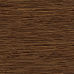 Burnished Brown-Forrest Brown - 2020- 7040