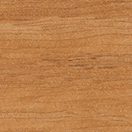 Natural Maple - 8110