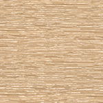 Oak Creme Limewashed - 526 696
