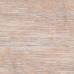 Oak Duna Limewashed - 532 059