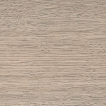Alpine Oak Grey - 532 064
