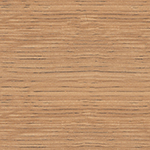 Alpine Oak Nature - 532 063