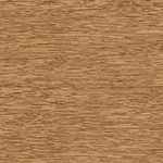 Foxtail- Embossed - DV767-C
