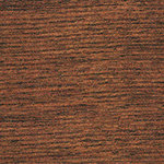 Arteo Walnut - 533 390