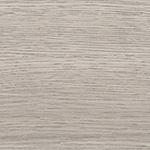 Oak Light Grey - 527 077