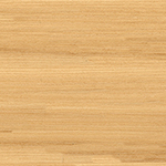 Natural Maple - 511 101