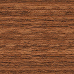 American Hickory - 511 211