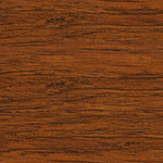 Aztec Hickory - VH501