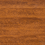 Prolex Flooring. Brazilian Tigerwood   V4032