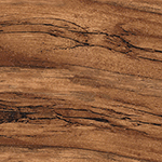 English Walnut - D2424