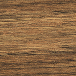Townsend Hickory - 5635