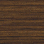 Burnished Walnut - ES1511