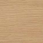 Peruvian Walnut- Tropical Coast - A6834