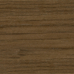 Charcoal Hickory - DWL-1071