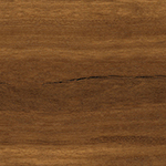 Sacramento Pine - 1553-OR9402-3-SP