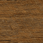 Distressed Oak - HF424