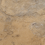 Lexington Slate Sahara Beige - A6402