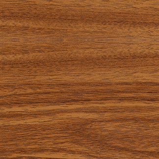 Versatrim Standard Colors Rd 180 Carolina Oak