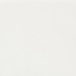 Versatrim Standard Colors Bs 61 White Paint Grade