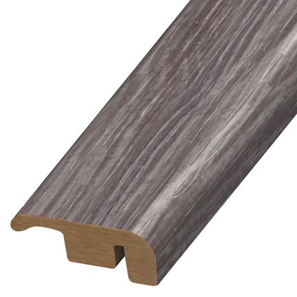 Prolex Flooring Mrec 104328 Greystone Oak